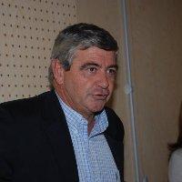 Accompagnement entrepreneur Yvelines