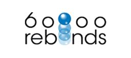 Association 60000 rebonds