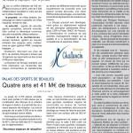 L'informateur judiciaire aout 2016 copie