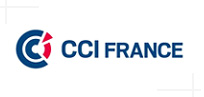 soutien-cci-france