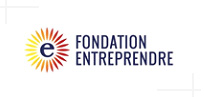 soutien-fondation-entrprendre