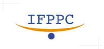 soutien-ifppc