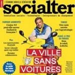 socialter-couv-20