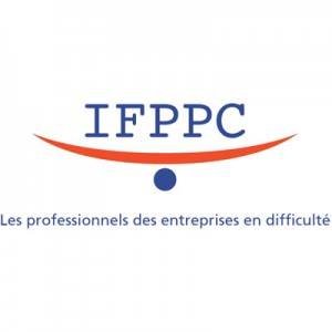 logo-ifppc