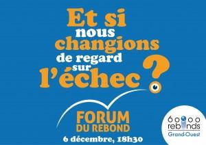 Visuel forum def