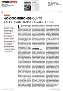 2018-06-04-ENTREPRISE & CARRIERES-page-001