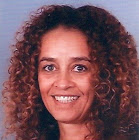 Anne Castrien 2