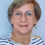 Christine Tresca - Chargée de développement-1