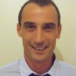Marc Ledevez def2
