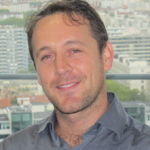 Accompagnement entrepreneur Rhône-Alpes