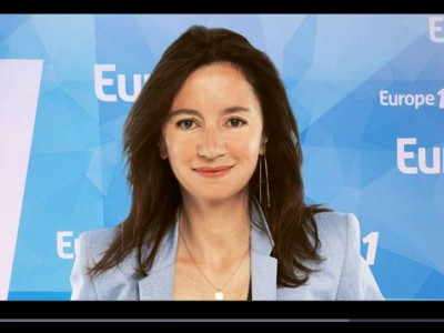 emission europe 1