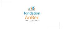 soutien-fondation-anber