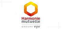 soutien-harmonie-mutuelle