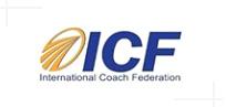 soutien-icf