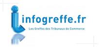 soutien-infogreffe