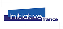 soutien-initiativ-france