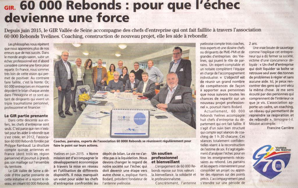 60-000-rebonds-yvelines-courrier-de-mantes-19-10-2016