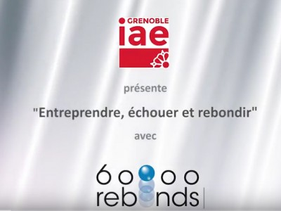 conférence 60000 rebonds IAE Valence