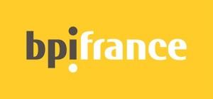 logo_bpifrance_fond_jaune