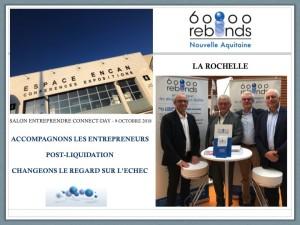 La Rochelle 2018