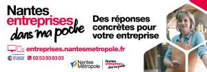 NM_Entreprise-dans-ma-poche_1200x417-1200x417