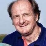 lamiral-olivier-lajous-president-national-de-la-snsm-sur-le-port-de-larros-a-gujan-mestras