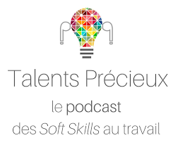 podcast-soft-skills
