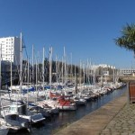 Lorient-150x150