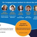 Invitation LA GRANDE SOIREE DU REBOND-page-002