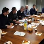 200107 - réunion mensuelle VO