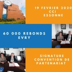 signature convention CCI 91
