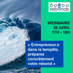 Webinaire 29 avril-60000rebonds