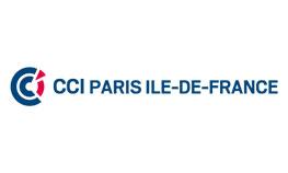 CCI Ile-de-France
