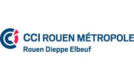 CCI Rouen