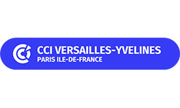 CCI Versailles-Yvelines