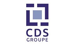 CDS GROUPE
