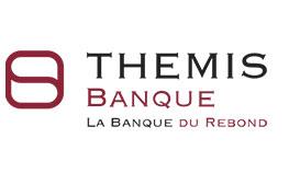 THEMIS BANQUE