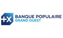 Banque Populaire Grand-Ouest