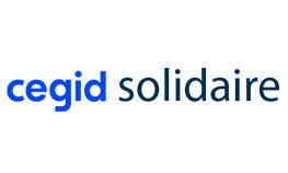 CEGID SOLIDAIRE
