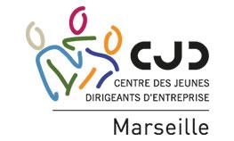 CJD Marseille
