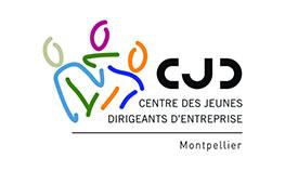 CJD Montpellier
