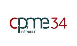 CPME 34