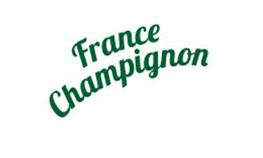 France Champignon
