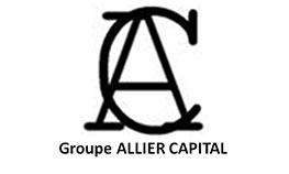 Groupe Allier Capital