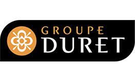Groupe Duret Immobilier