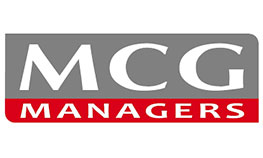 MCG managers