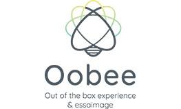 OOBEE