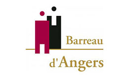 Barreau Angers