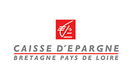 Caisse d'épargne Bretagne Pays de Loire