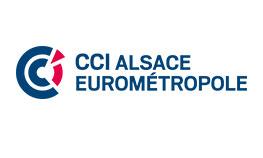 CCO Alsace